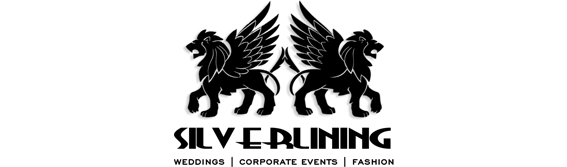 Silverlining Events Logo